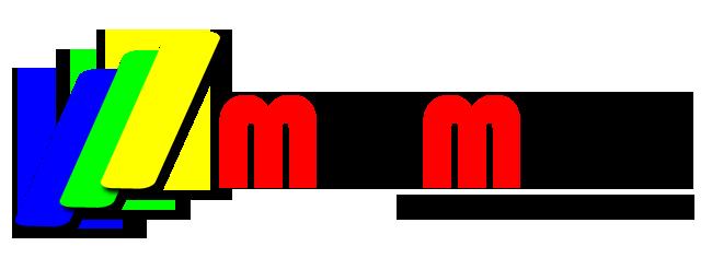 Milimika – 0877 8711 7681