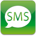 sms-logo.png