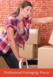 Packing-03.jpg