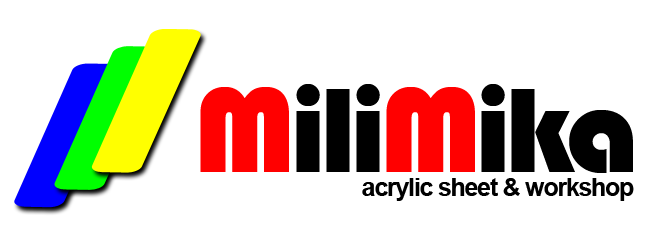 Milimika – 0812-9915-6661